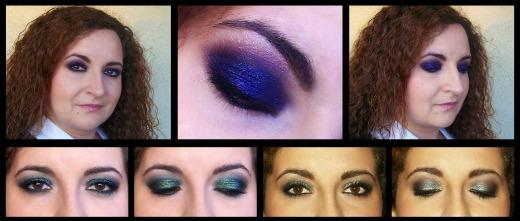 Makeup_Fyrinnae