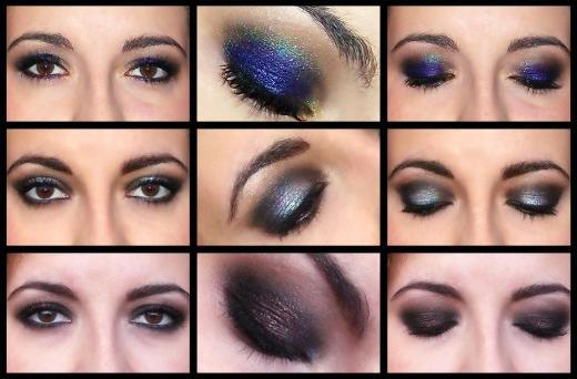 Makeup_Fyrinnae2