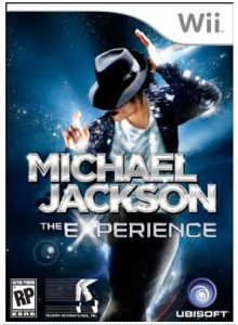 Michael-Jackson-Wii-Game