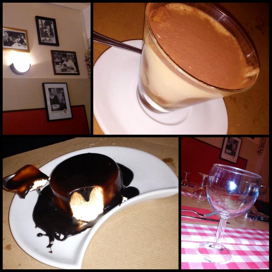 La_Dolce_Italia_Desserts